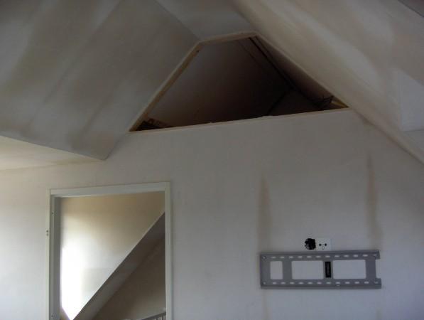 Verlichtingsset woonkamer woonwand bravo trend wit hoogglans met led verlichting hio - Trend schilderij slaapkamer ...