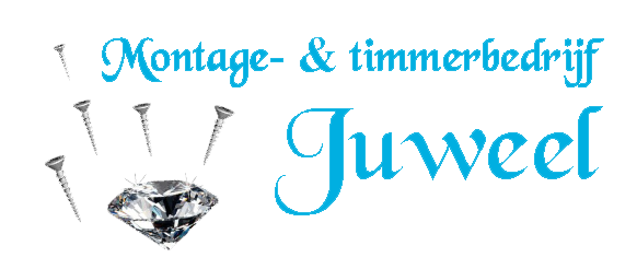 Juweel Montage