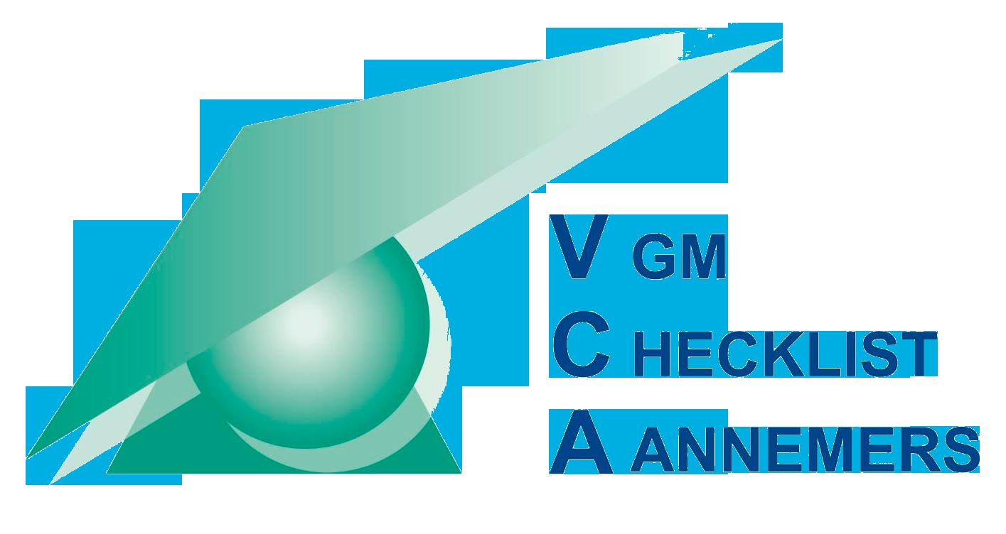 Montage & Timmerbedrijf Juweel is volledig VCA gecertificeerd